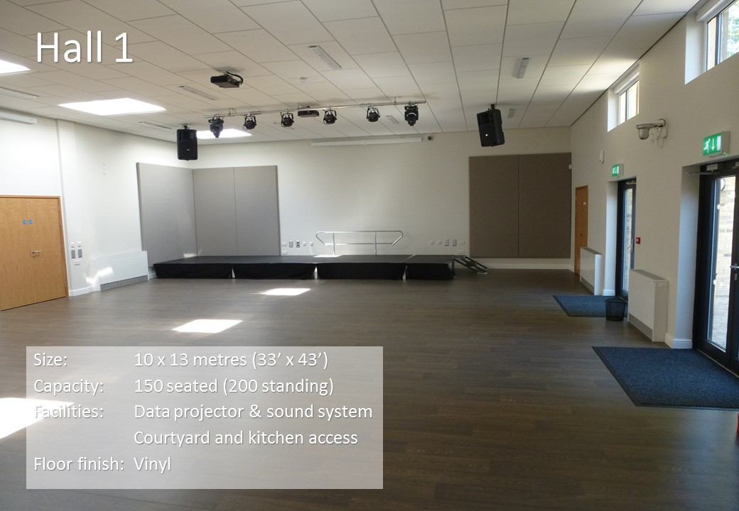 hall1-slide