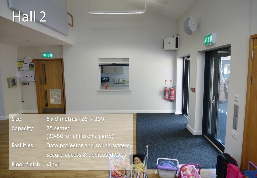 hall2-slide