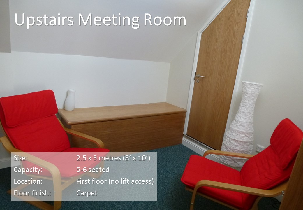upstairs-meeting-room-slide