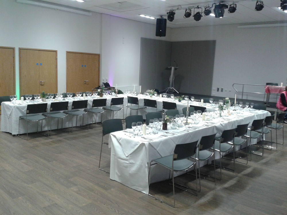 hall1-formal-dinner-1000