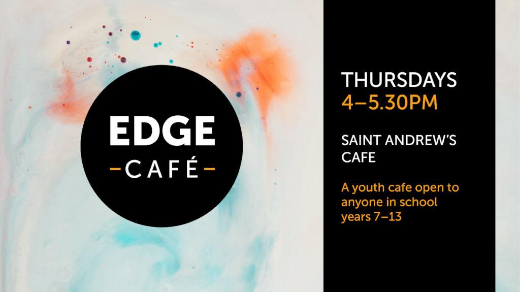 EDGE Café