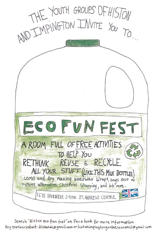 Eco Fun Fest