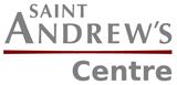 St Andrew's Centre Logo